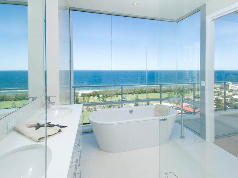 Gold Coast Bathroom Coatings